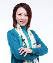許碧芳教授
